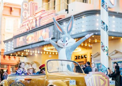 bugs-bunny-movie-world-gold-coast