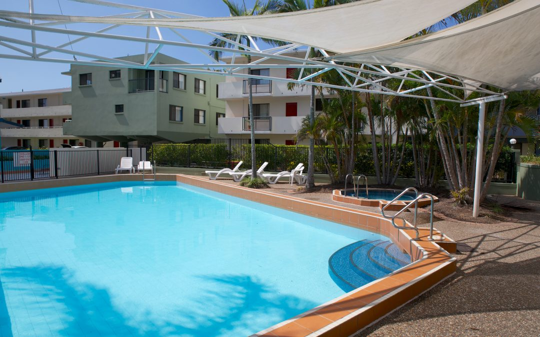 Top 3 things to enjoy in our Southport Apartments