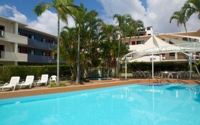 Gold Coast Broadwater Apartments for Rent Essential Workers