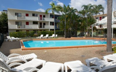 Cheap Essential Accommodation Gold Coast – Harbourside Resort
