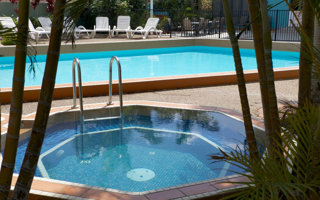 Stay For a Couple of Days at Our Affordable Gold Coast Accommodation