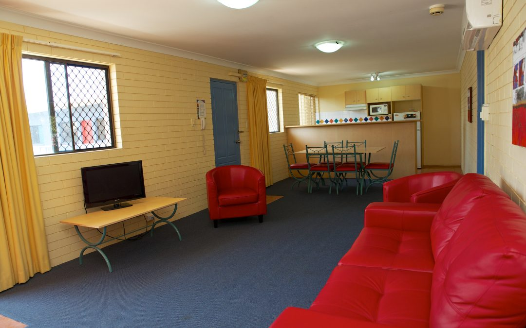 Make the Most of Your Budget Trip and Book Our Affordable Gold Coast Accommodation