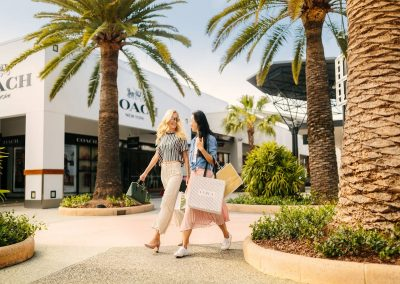 harbourtown shopping centre gold coast accommodation