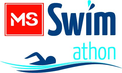 2016 Gold Coast MS Swimathon