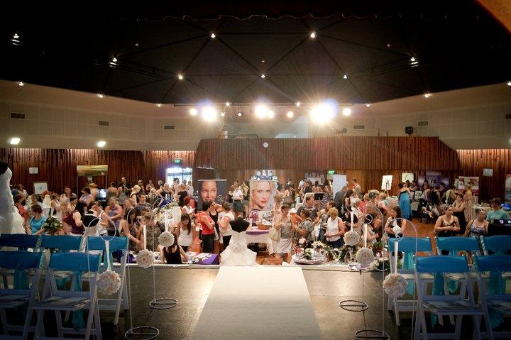 Tweed Coast Wedding Expo