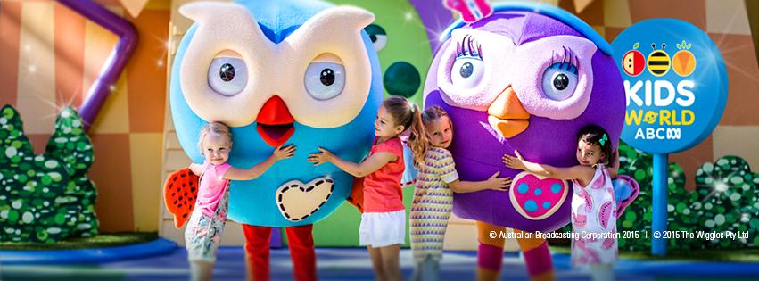 Visit Dreamworld – Theme Park Accommodation Southport Gold Coast