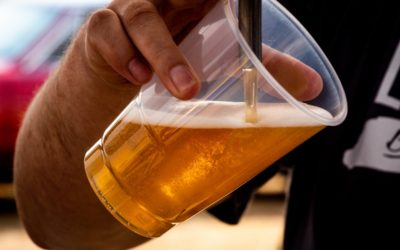 Get Ready for GABS Craft Beer Festival at Gold Coast Broadwater Parklands