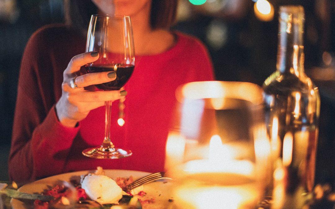 Gold-Coast-Resort-wine