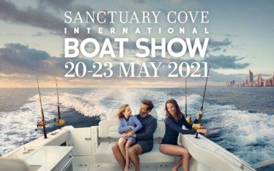 Sanctuary Cove Boat Show Accommodation Southport Gold Coast