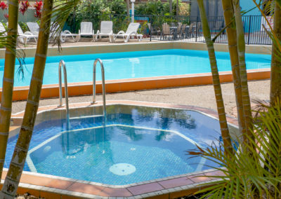Harbour-side-Resort-spa