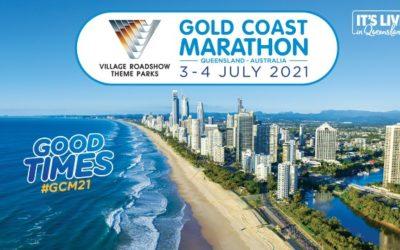 Cheap Accommodation Gold Coast Marathon 2021