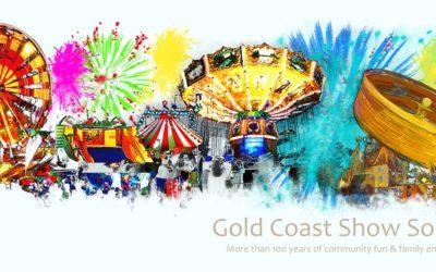 Gold Coast Show Accommodation Southport Gold Coast